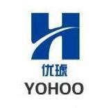 东莞优琥电子科技有限公司