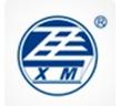感谢湖州南洋电机有限公司向我司采购半消声室项目