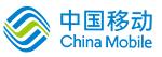 感谢中国移动智慧家庭运营中心(杭州研发中心)向我司采购半消声室项目
