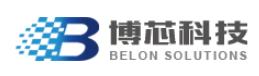 感谢深圳博芯科技股份有限公司向我司采购全消声室